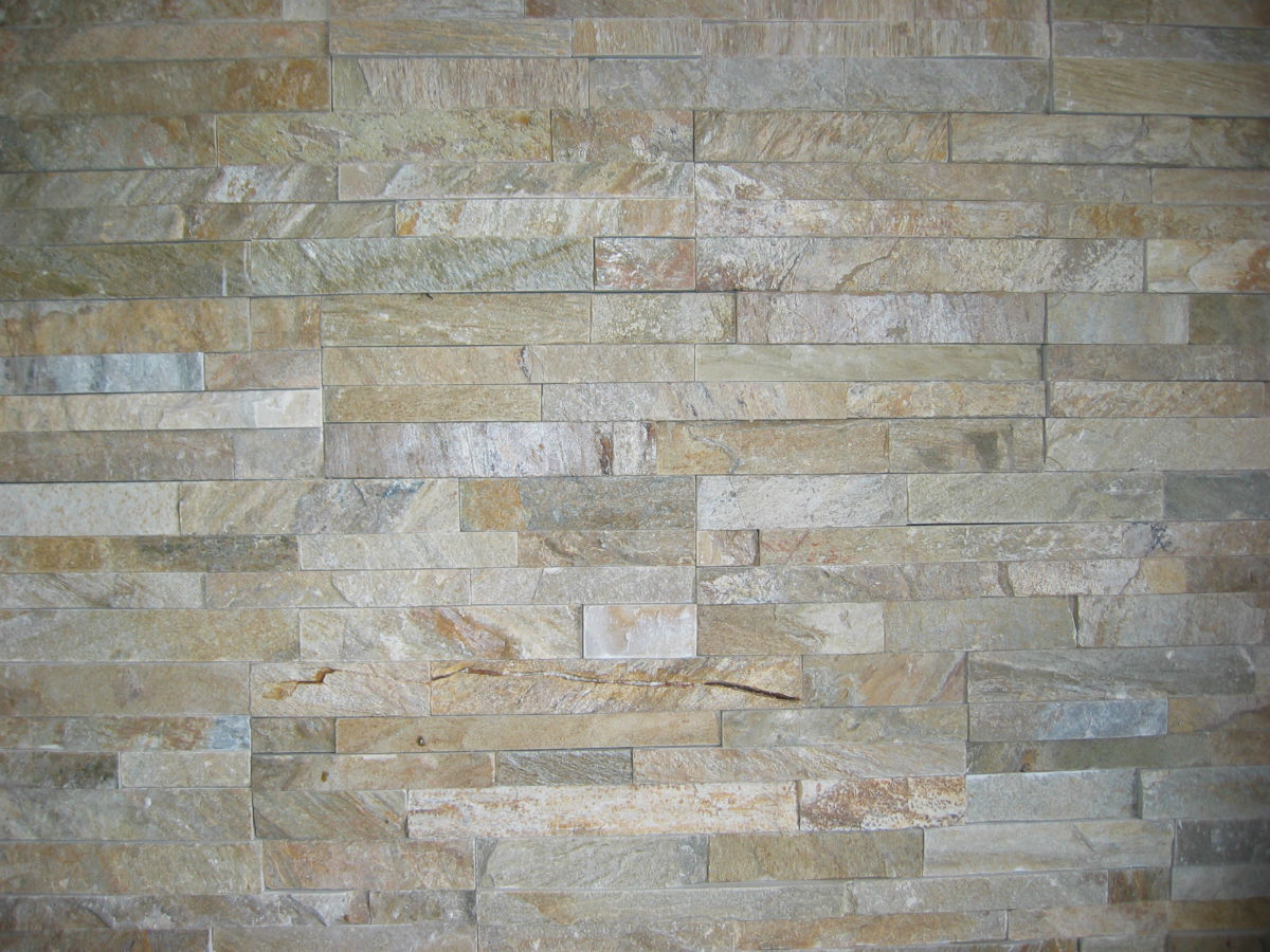 TSN-034 Sunset Quartzite