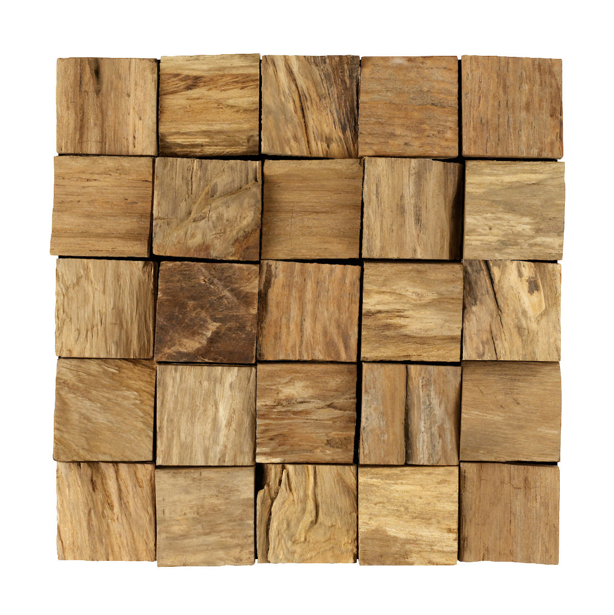 TSN-162-Teak-Wood-Cladding-Erotic-4x4